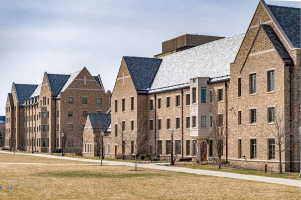 Men U0026 39 S Halls      Undergraduate Students      Residence Halls      Residential Life      University Of