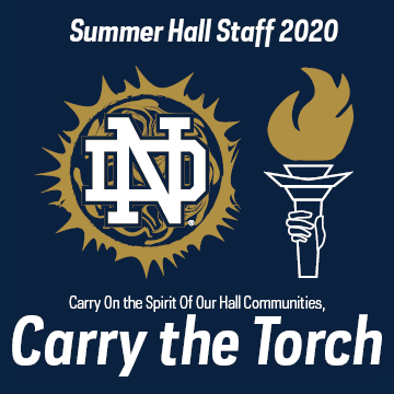 Summerrecruitment Carrythetorch2020 Web